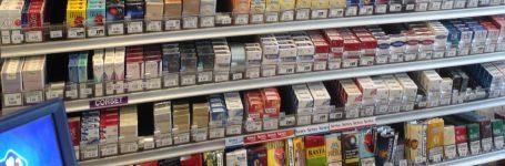 Tabac Presse Jeux